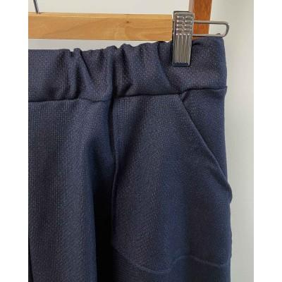 Gonna pantaloni Marta •...