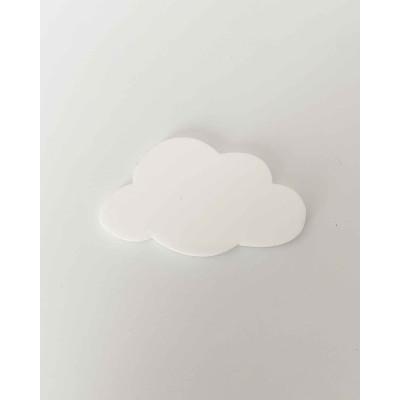 Spilla • Nuvola