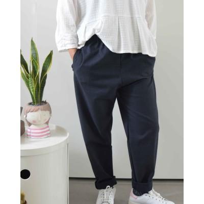 Pantaloni Giudy • Principe...